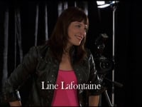 Line Lafontaine