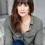 Line Lafontaine