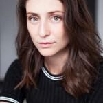 Élodie Grenier