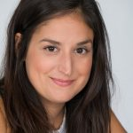 Audrey Guériguian