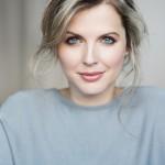 Lise Martin