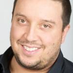 Vincent Giroux