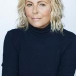 Karen Racicot