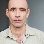 Pablo Diconca