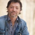 Éric Leblanc