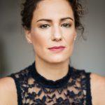 Rosalie Julien