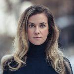 Émilie Leclerc