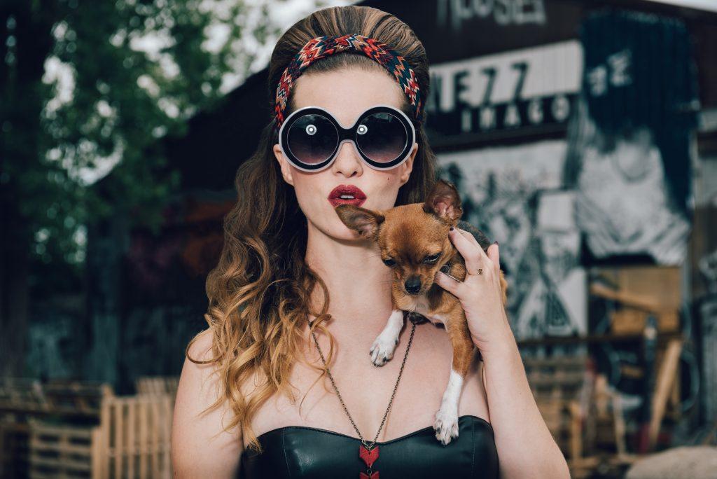201 Milie Leclerc Agence Bridget Dechene