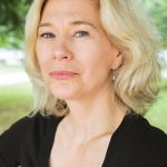 Manon Lussier