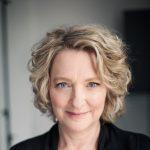 Isabelle Miquelon