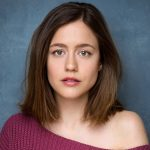 Emilia Charron