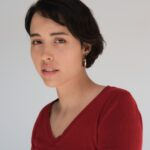Charlotte Desbiens